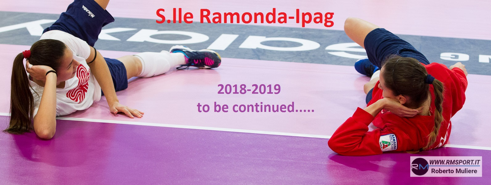 stagione 2018-19