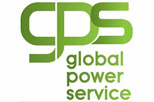 global power service